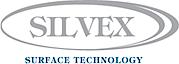 Silvex's Company logo