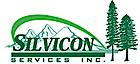 Silvicon Services's Company logo