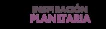 Inspiracionplanetaria's Company logo