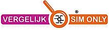 Sim Only's Company logo