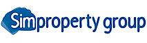 Sim Property Group's Company logo