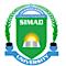 Gollis University's Competitor - simad university logo