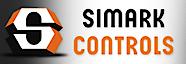 Simarkcontrols's Company logo