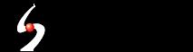 Simba Technologies's Company logo