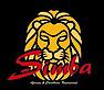 Simba's Company logo