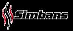 Simbans's Company logo