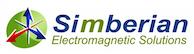 Simberian's Company logo