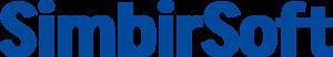 SimbirSoft's Company logo