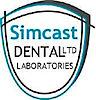 Simcast Dental's Company logo