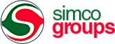Simco Group Of Companies's Company logo