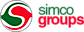 Simco Group Of Companies's company profile
