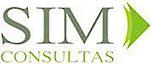 Simconsultas's Company logo