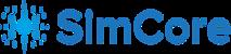 SimCore Technologies's Company logo