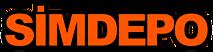 Simdepo's Company logo