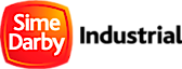 Sime Darby Global's Company logo