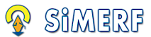 SIMERF's Company logo
