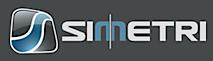 Simetri, Inc.'s Company logo