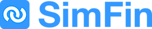 SimFin's Company logo