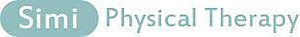 Simi Valley Physical Therapy's Company logo
