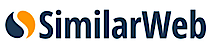 SimilarWeb's Company logo