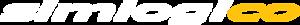 Simlogico's Company logo