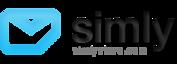 Simlystore's Company logo