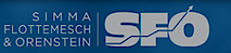Simma, Flottemesch & Orenstein's Company logo