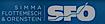 Simma, Flottemesch & Orenstein's company profile