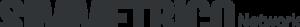 Simmetrico Network's Company logo