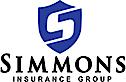 Simmonsfinancialgroup's Company logo