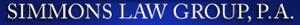 Simmons Law Group's Company logo