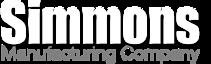 Simmons Manufacturing Company's Company logo
