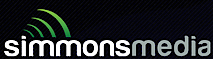 Simmons Media Group's Company logo