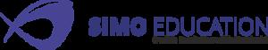 Simo Education's Company logo