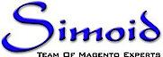 Simoid's Company logo