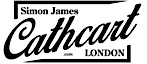 Simon James Cathcart's Company logo