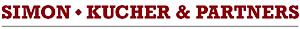Simon-Kucher's Company logo