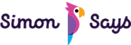 Simon Says's Company logo