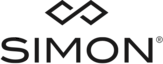 Simon's Company logo