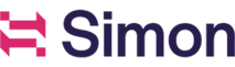 Simon Data's Company logo