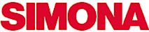 Simona's Company logo