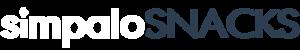 Simpalo Llc's Company logo