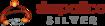 Simpatico Silver Logo