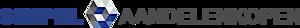 Simpelaandelenkopen.nl's Company logo
