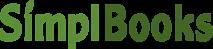 Simplbooks's Company logo