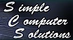 Simple Computer Solutions's Company logo