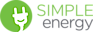 Tendril Networks, Inc.'s Competitor - Simple Energy, Inc. logo