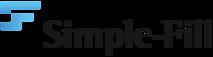 Simple-Fill's Company logo