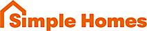 Simple Homes's Company logo