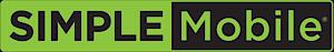 Simple Mobile's Company logo